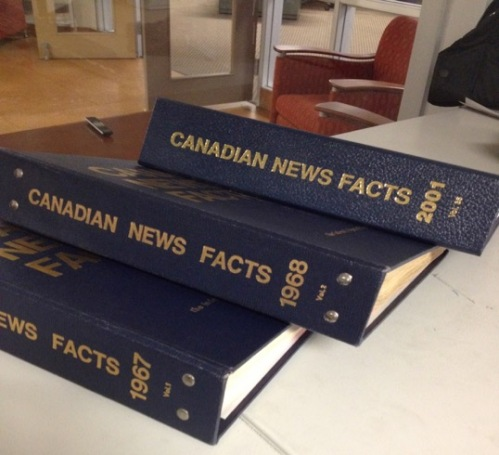 Source: My 2015 photo. Postmedia News Library.